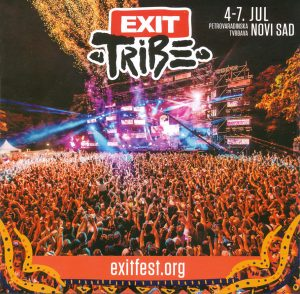 Exit tribe_0001