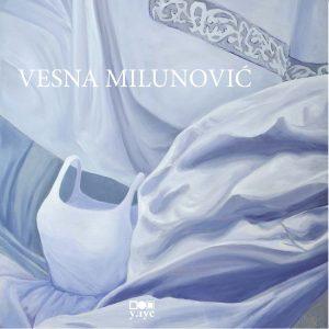 Katalog Vesna M.