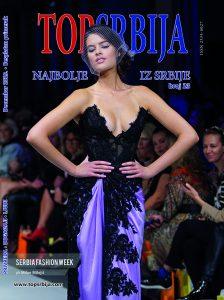 Top Srbija 23_Page_1