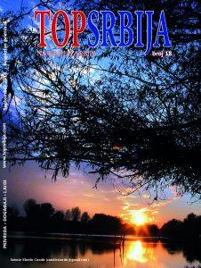 Top Srbija Korice br18 1 str
