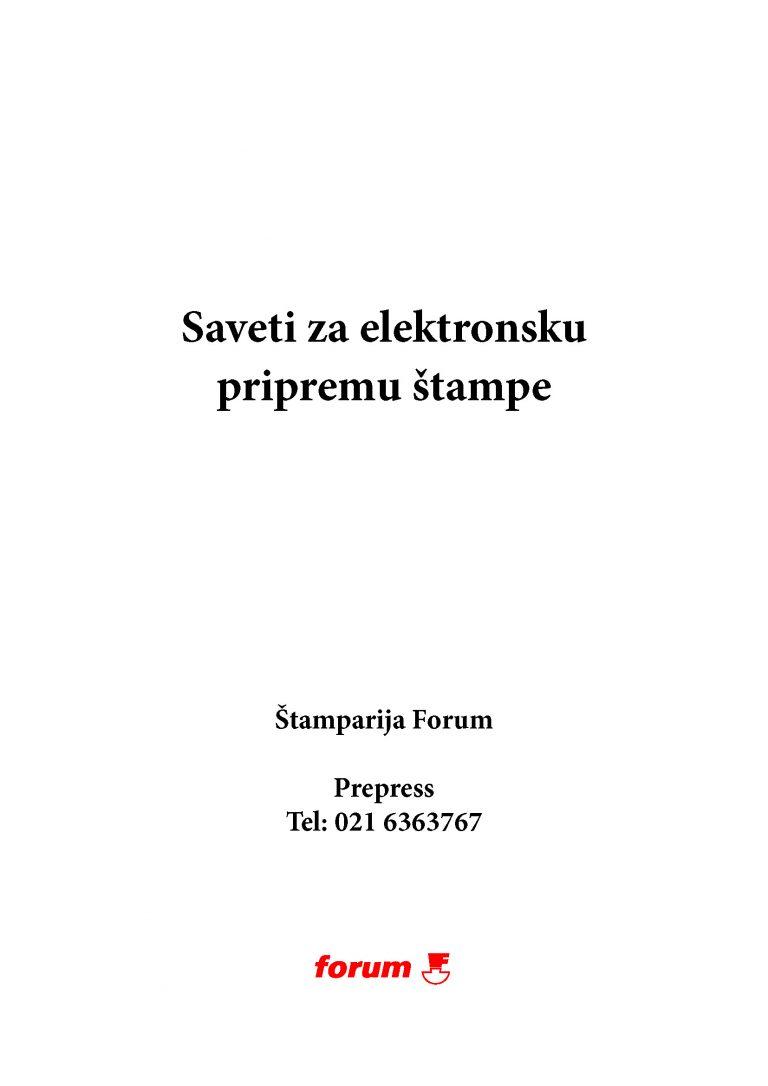 Uputstvo Forum priprema_Page_1