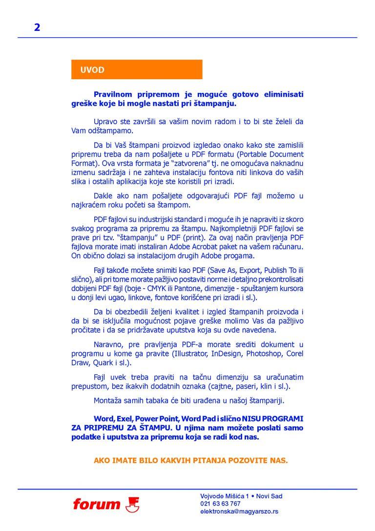 Uputstvo Forum priprema_Page_2
