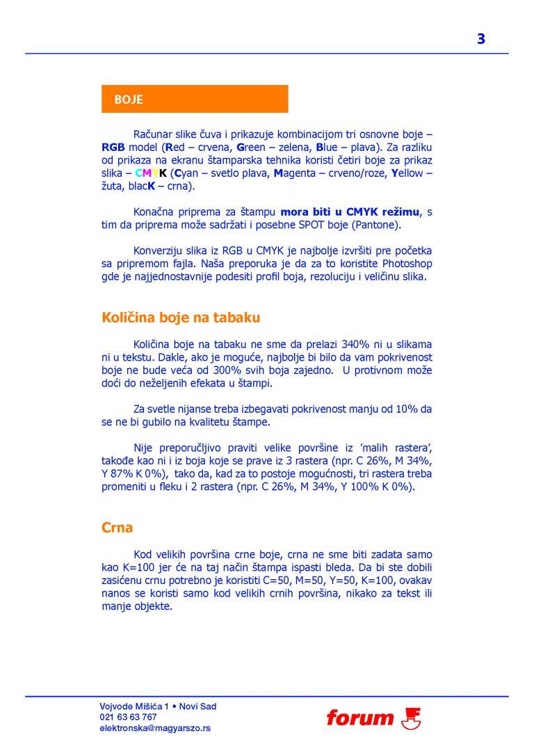 Uputstvo Forum priprema_Page_3