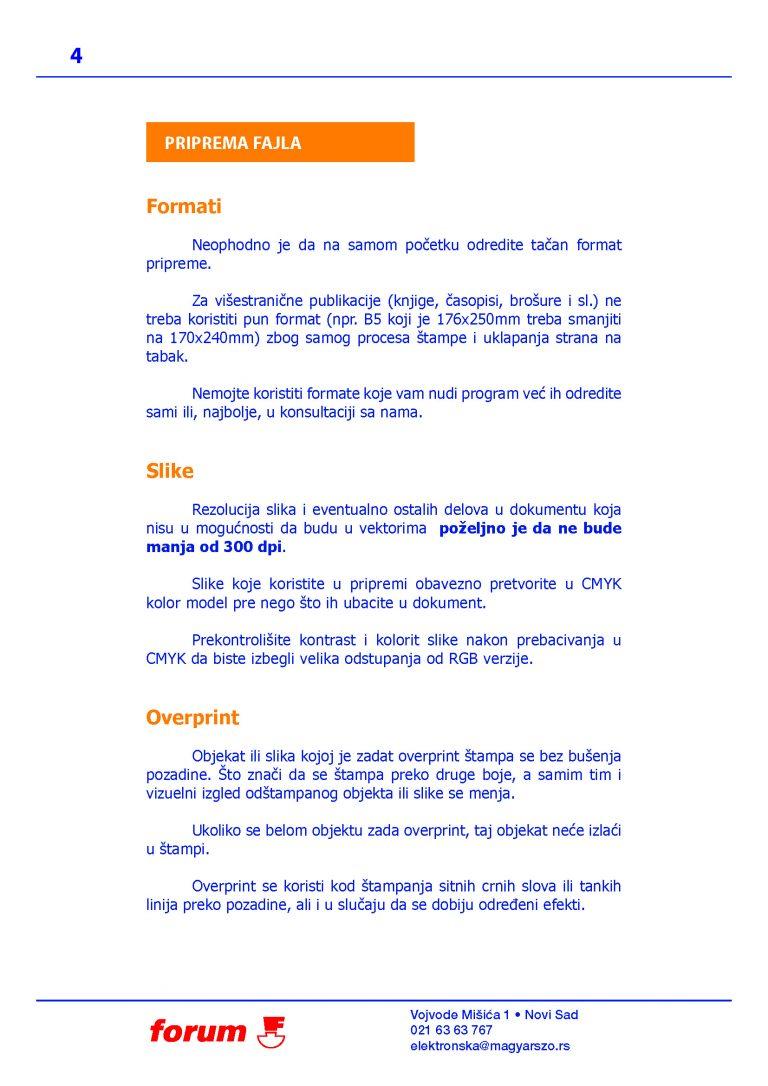 Uputstvo Forum priprema_Page_4