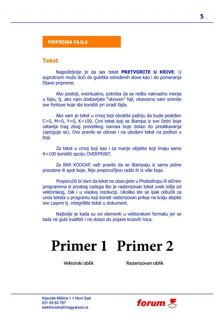 Uputstvo Forum priprema_Page_5