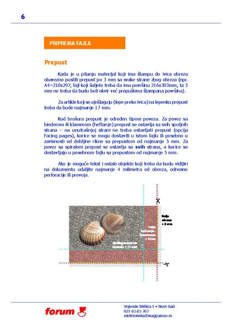 Uputstvo Forum priprema_Page_6