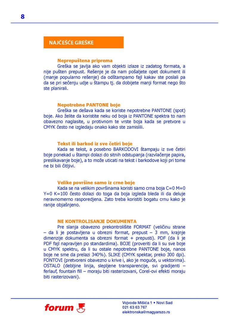 Uputstvo Forum priprema_Page_8